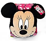 "Jay Franco Disney Minnie Mouse Doodle 40"" x"
