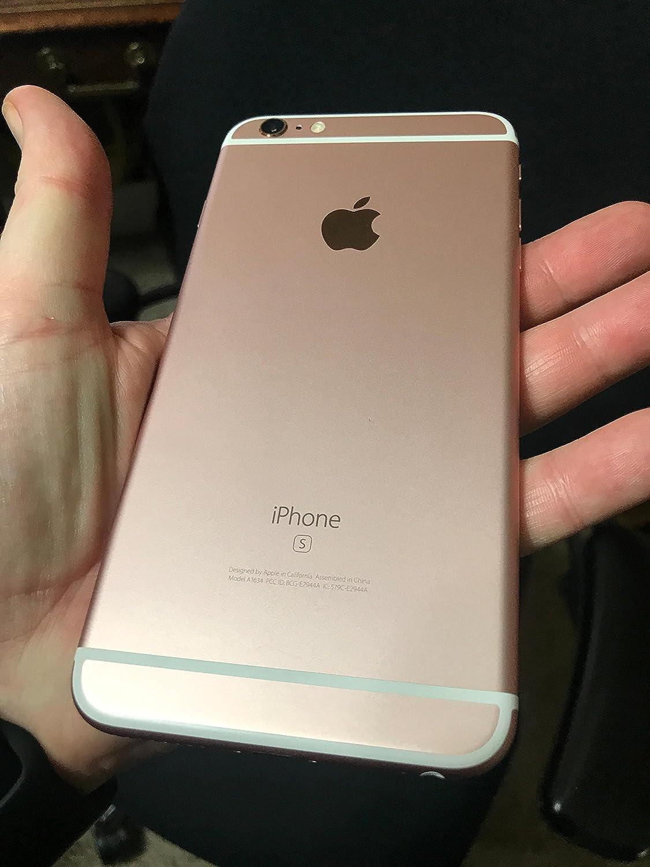 IPHONE 6S PLUS 64GB PRICE IN UAE CARREFOUR - Harga Jual Buy
