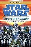 Wild Space (Star Wars: The Clone Wars)