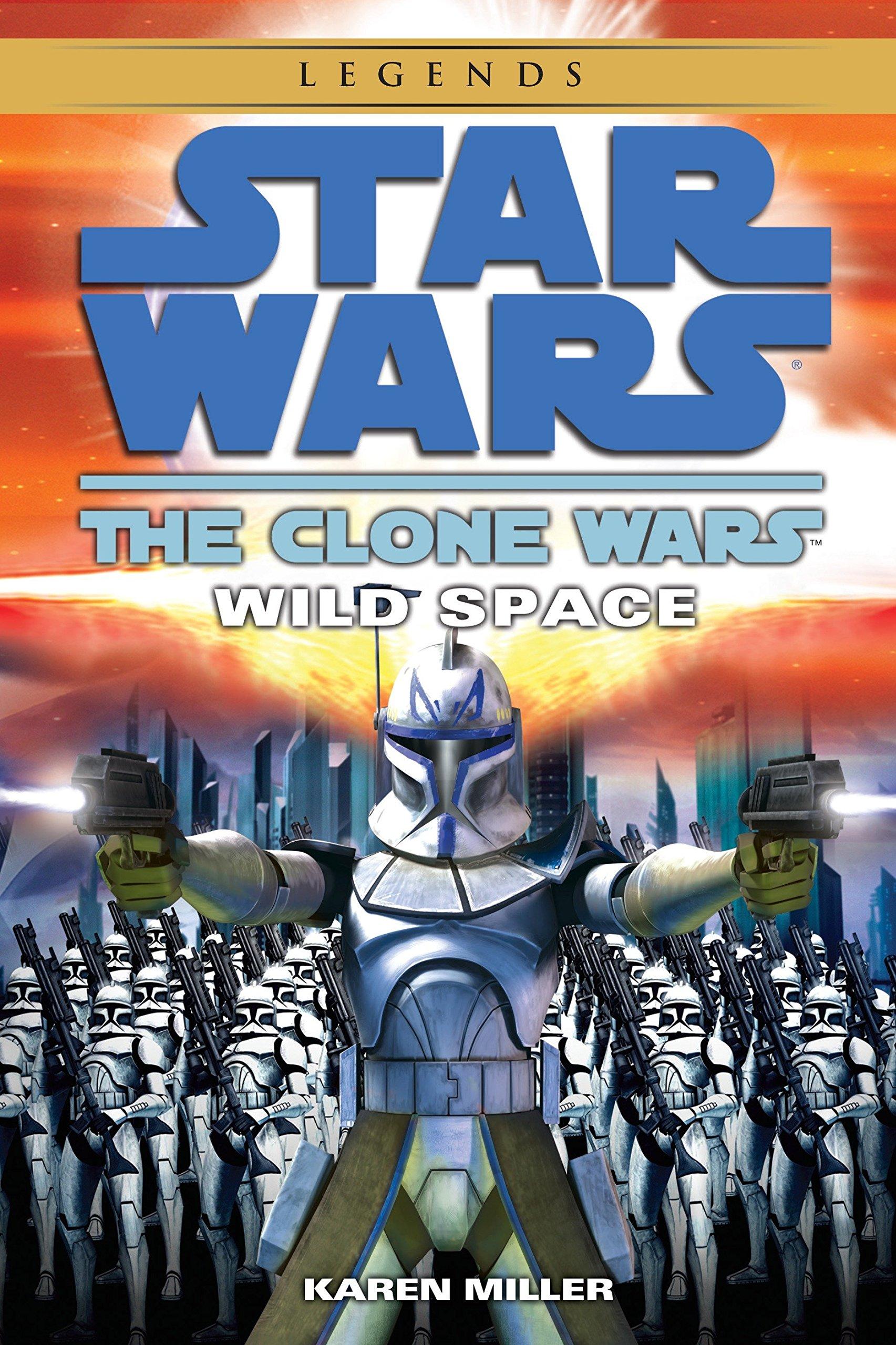 Star Wars Can-Cell Anakin Skywalker Clone Wars NEUF
