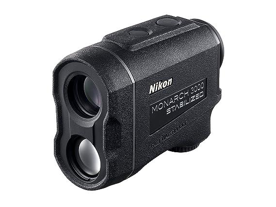 Tacklife Entfernungsmesser Nikon : Nikon monarch stabilized laser entfernungsmesser amazon