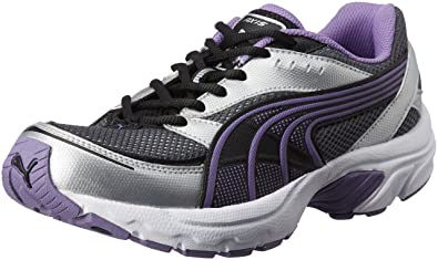 puma axis 2 running shoes