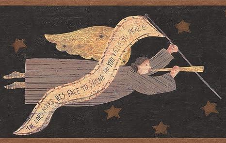 Výsledek obrázku pro RETRO PICTURES ANGEL FLYING