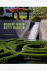 Robert Irwin Getty Garden Kindle Edition
