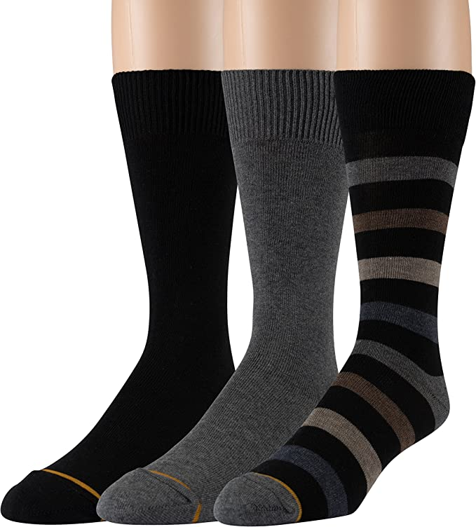 size 6-11 plain black cotton socks 1 pairs mens premium wear lycra socks