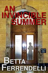An Invincible Summer Kindle Edition