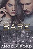 Bare (Miss Demeanor Suspense Series Book 2)