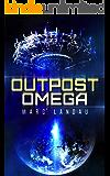 Outpost Omega