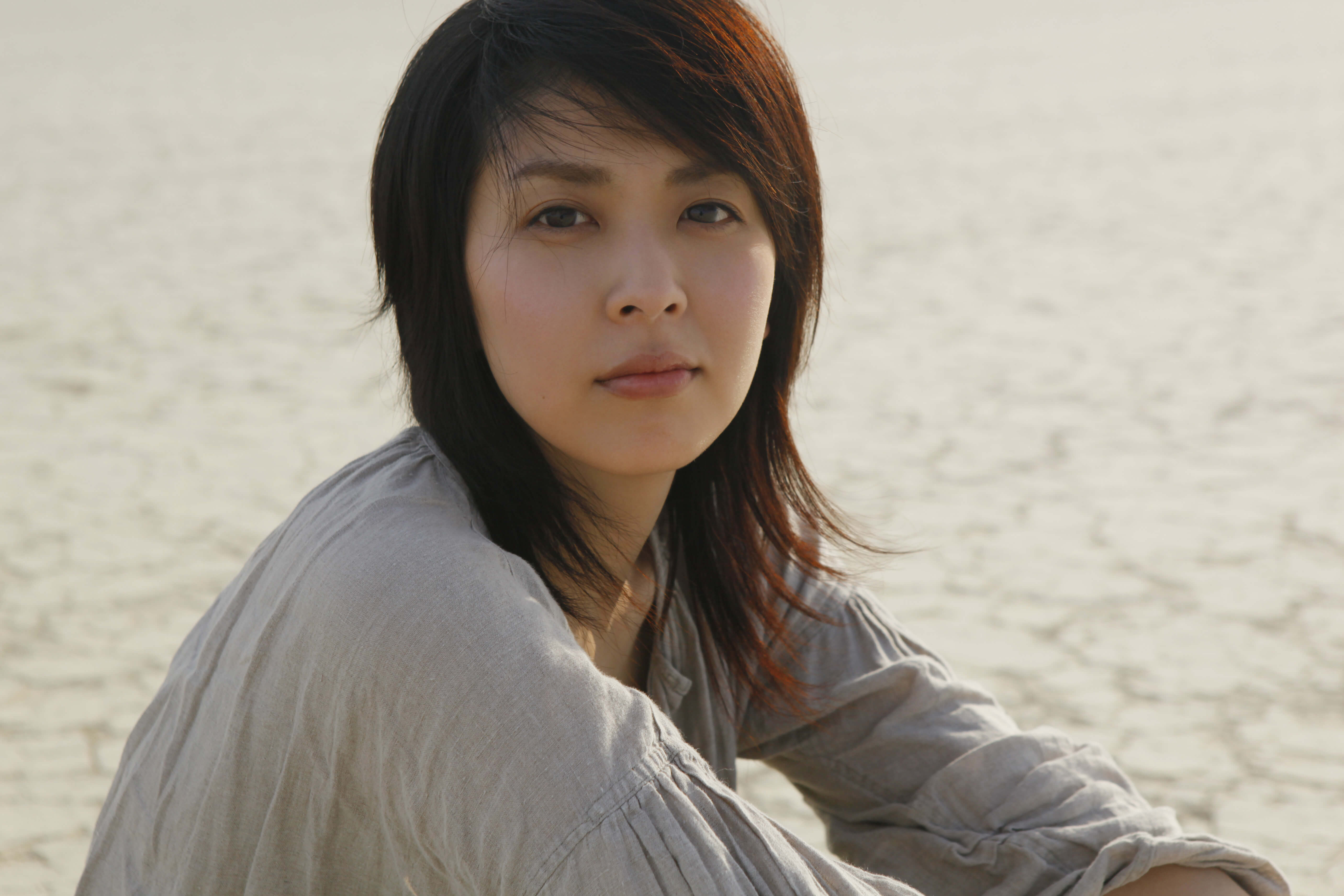 Shoko Hamada recommendations