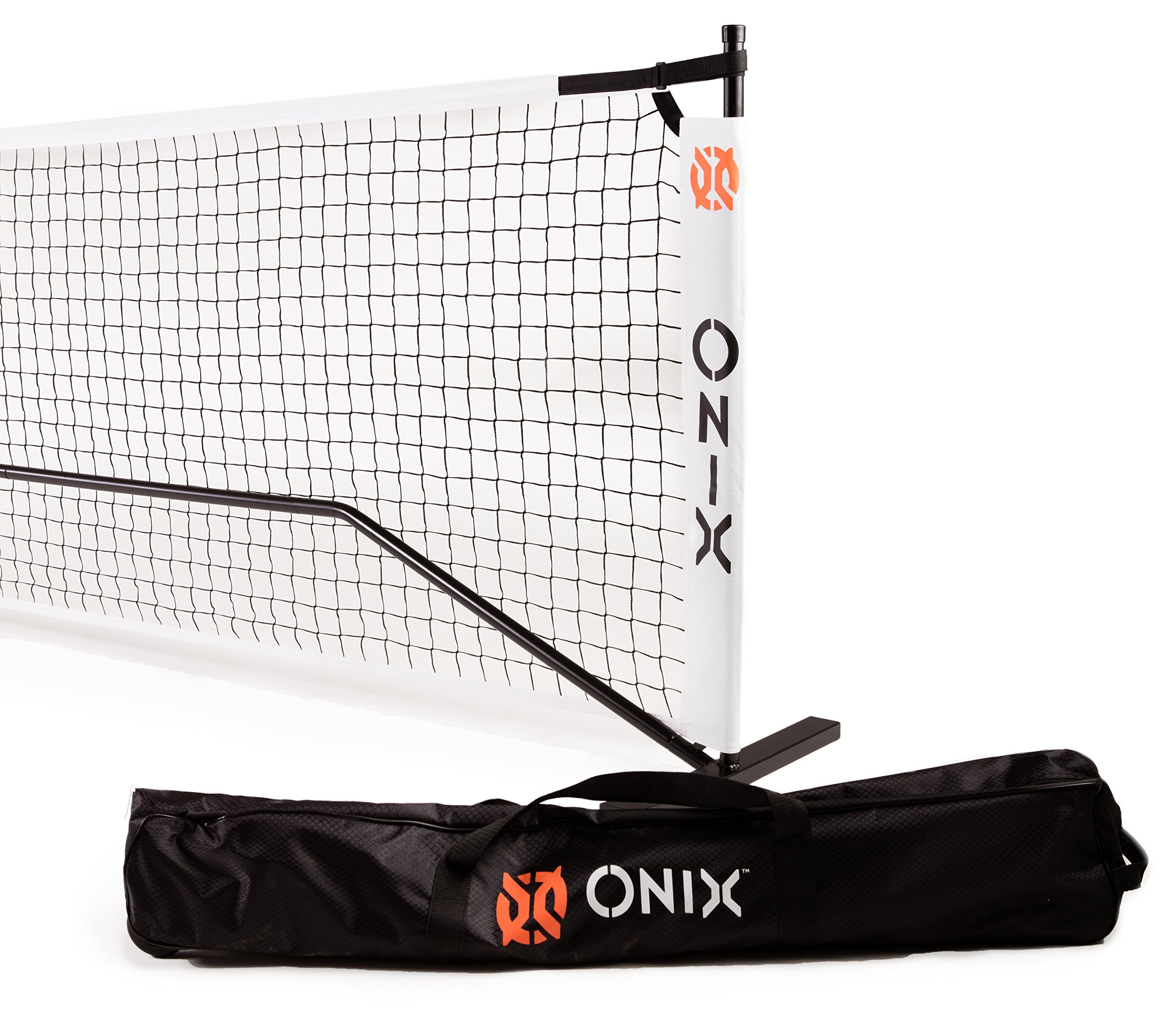 ONIX Portable Pickleball Net by Onix