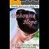 Unbound Hope- Pleasant Hearts Christian Suspense Series- Book 2