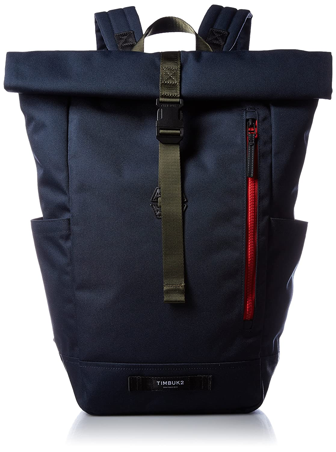 Timbuk2 Tuck Pack, Black, One Size 1010