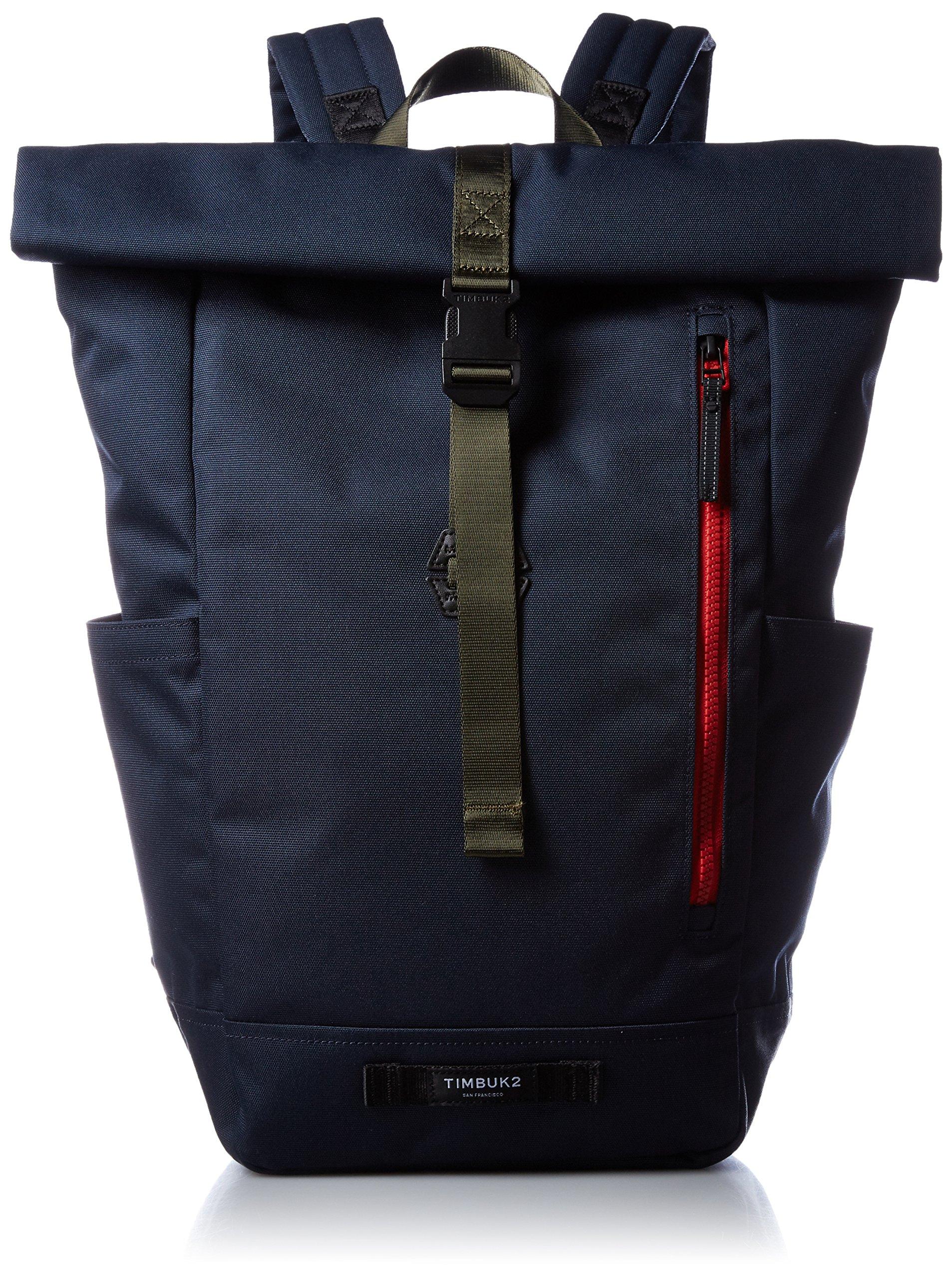 Timbuk2 Tuck Pack, Nautical/Bixi, One Size by Timbuk2