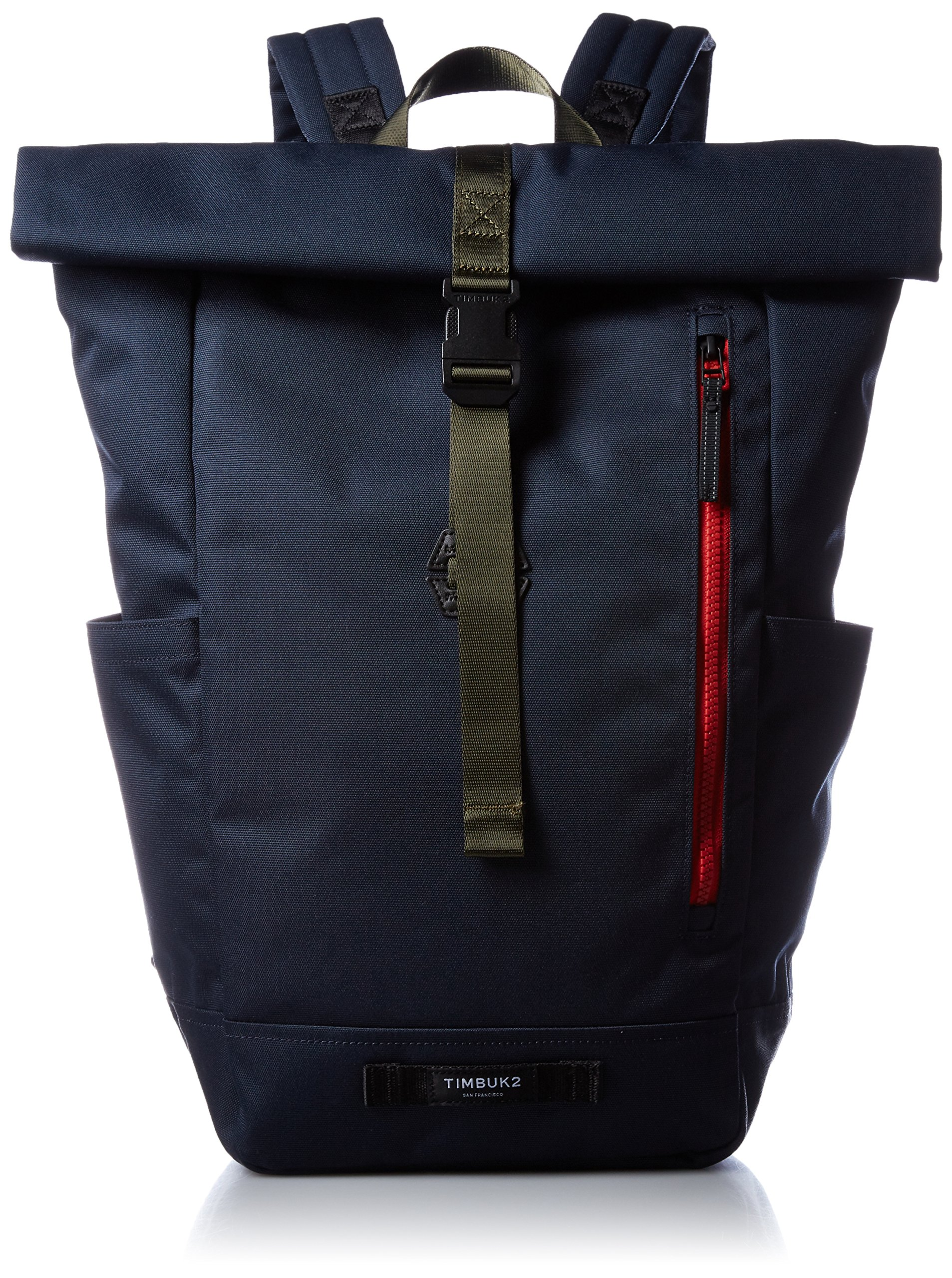 Timbuk2 Tuck Pack, Nautical/Bixi, One Size by Timbuk2 (Image #1)