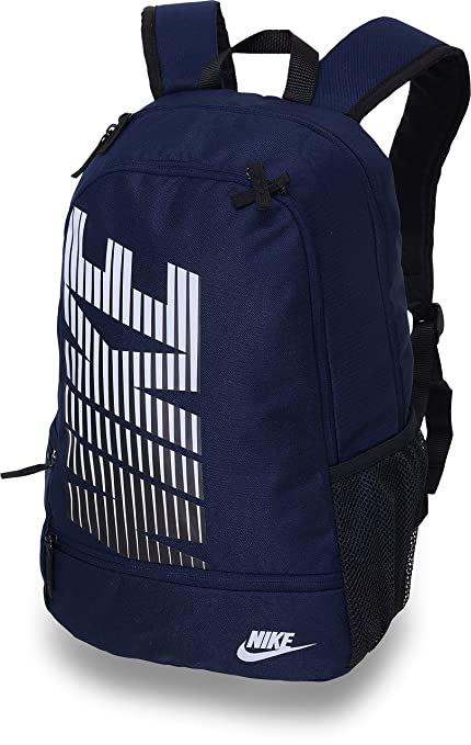 Nike Classic North Backpack  Amazon.in  Sports, Fitness   Outdoors a393c59b4f