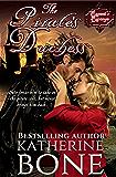 The Pirate's Duchess: A SWASHBUCKLING Romance (A Regent's Revenge Novella Book 1)