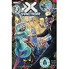 X-Factor (2020-) #10