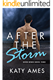 After the Storm (Seven Winds Series Book 3)