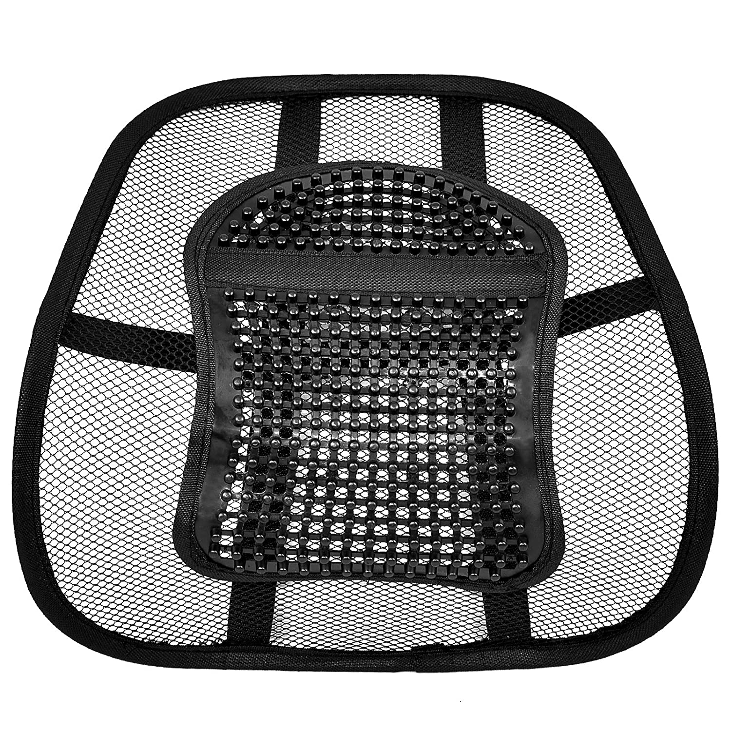 support desk with amazon gallery ergonomic chair w mesh lumbar office modern back