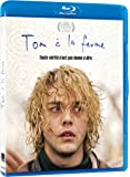 Tom at the Farm / Tom à la ferme (Blu-ray) (French packaging) (Version française)