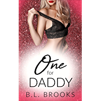 One For Daddy (Please Me, Daddy Book 37)
