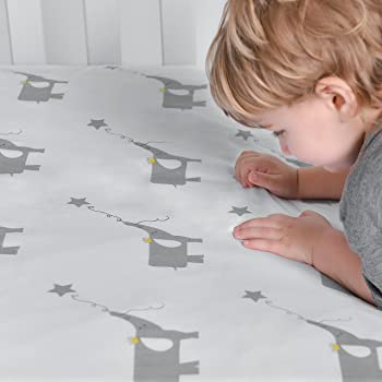 best-crib-sheets-ORGANIC-Jersey-Cotton-Fitted