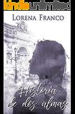 Historia de dos almas (Spanish Edition)