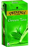 Twinings Green Tea, 100 Tea Bags