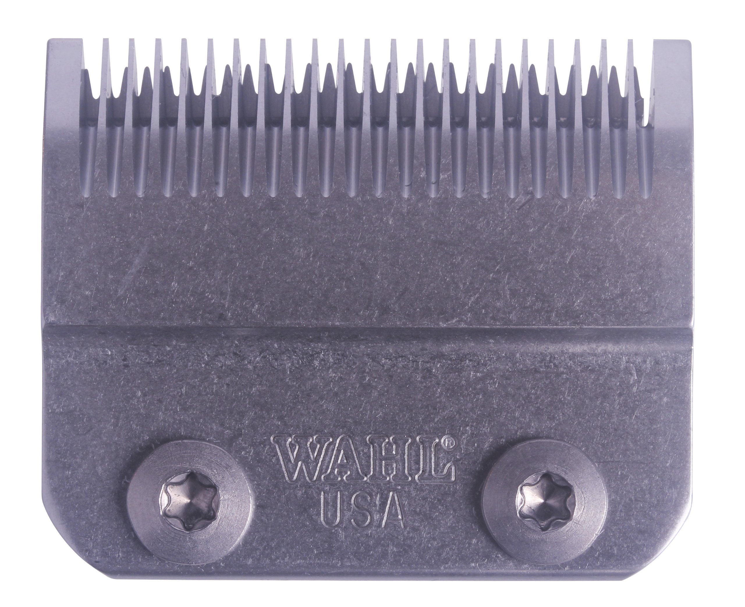 WAHL Pro Series Clipper Replacement Blade Set