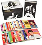 Elvis Presley: The Album Collection (+ Buch)