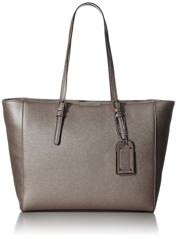 Aldo Pentwater Shoulder Handbag