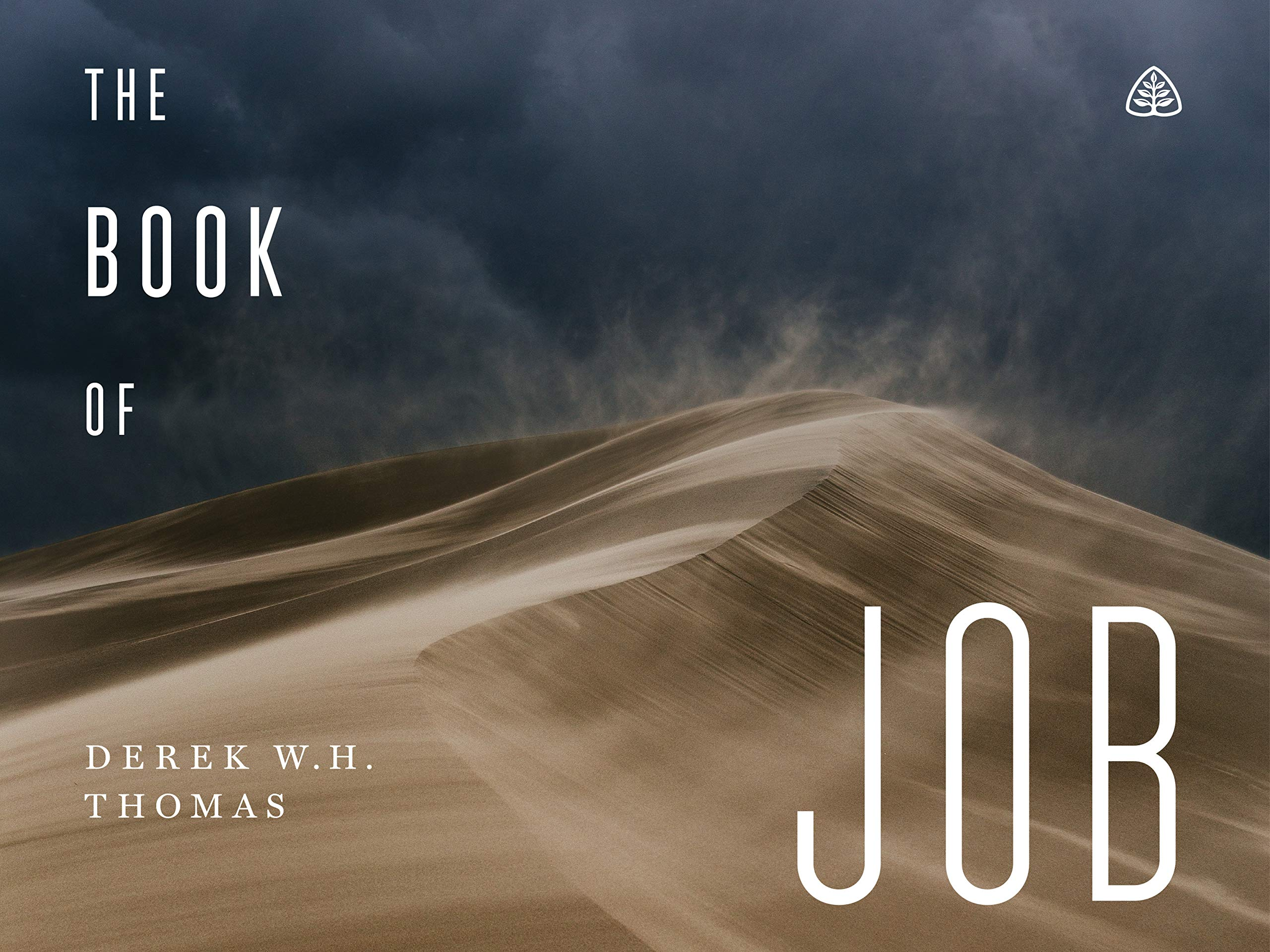 The Book of Job - Season 1