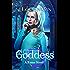 Goddess: A Runes Book