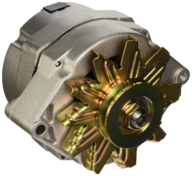 Powermaster 7127 Alternator Powermaster Performance