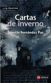 Noite de voraces sombras Infantil E Xuvenil - Fóra De Xogo: Amazon ...