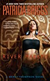 River Marked (Mercy Thompson, Book 6) (A Mercy Thompson Novel)