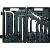 Amazon Com Theo Klein Toy Swiss Army Knife Toys Amp Games