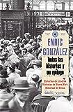 Historias de Londres (VIAJES): Amazon.es: González