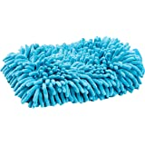 Roma Microfibre Wash Mitt