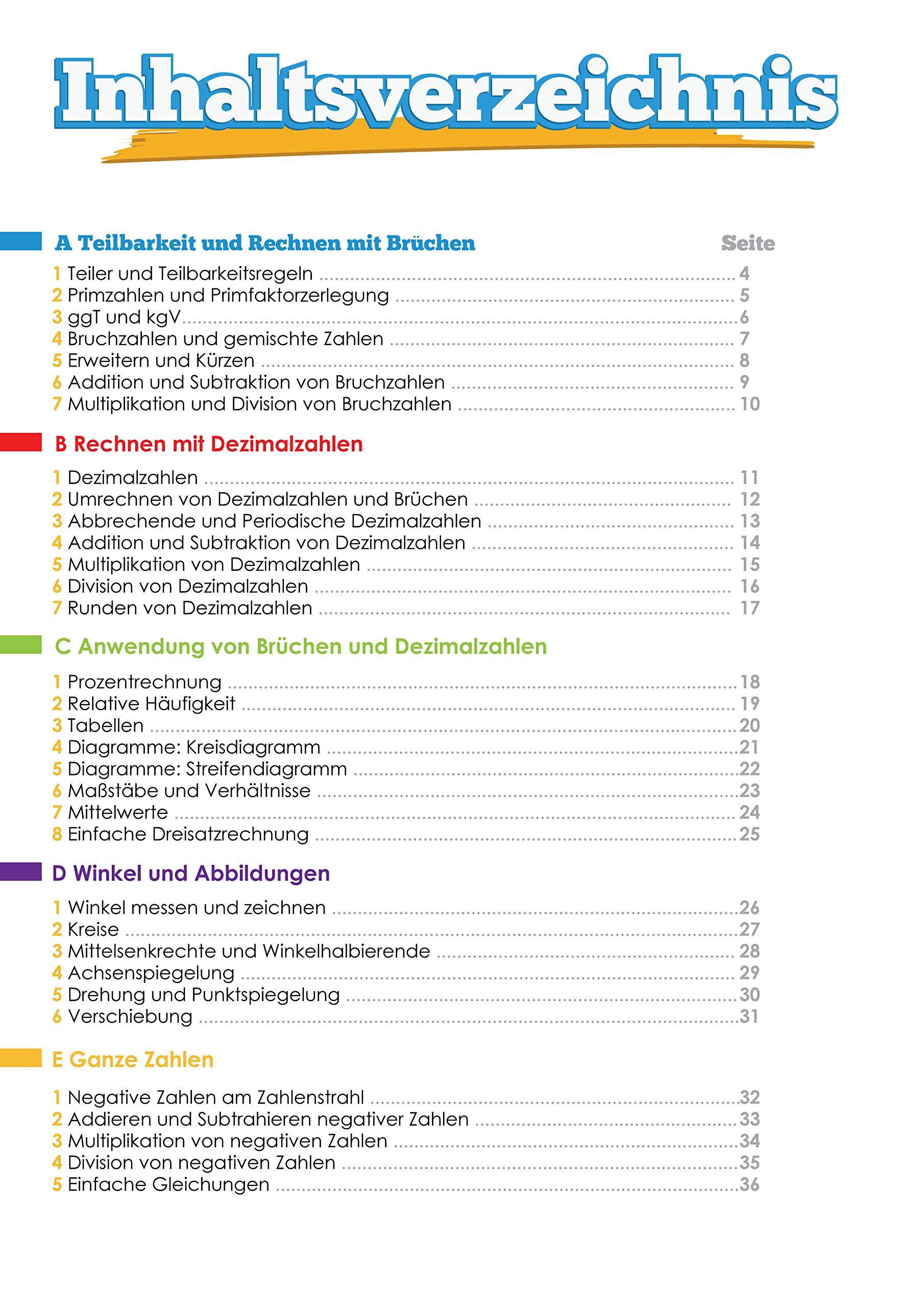 Fantastisch Multiplizieren Gemischte Zahlen Arbeitsblatt ...