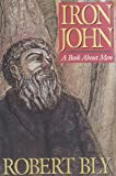 Iron John, a Book About Men