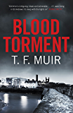 Blood Torment (DCI Andy Gilchrist)