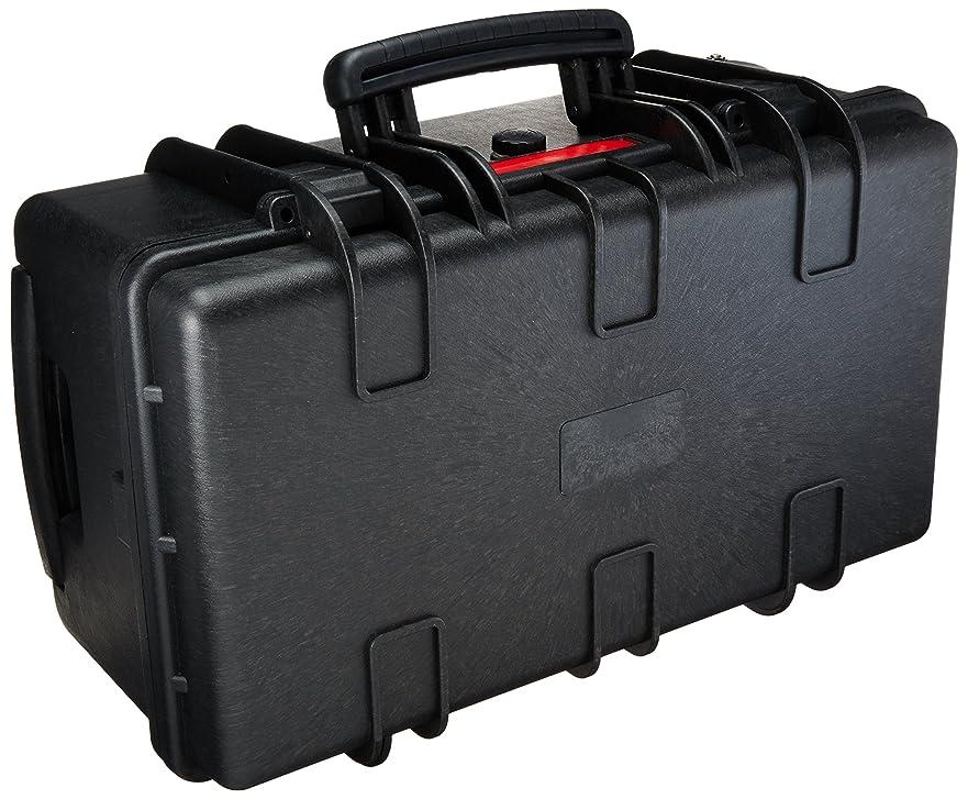 祝う石炭ペンダントエレコム GRAPH GEAR NEO プロカメラバッグ バッグパック パソコン収納スペース付 ブラック DGB-P01BK