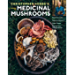 Christopher Hobbs's Medicinal Mushrooms: The Essential Guide: Boost Immunity, Improve Memory, Fight Cancer, and Expand Your Consciousness