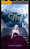 Harem of Magic (Stairway to Harem  Book 3)