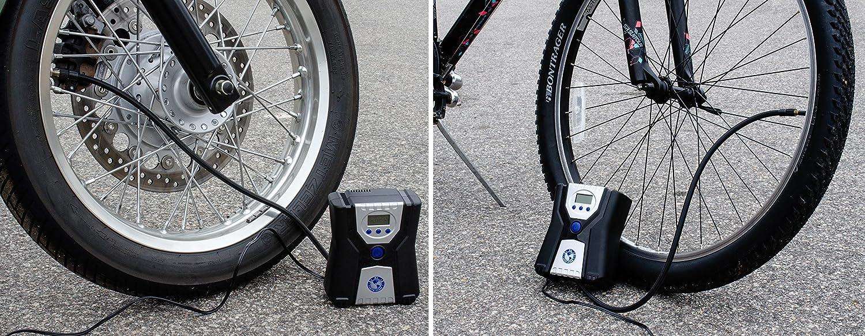 Bicicleta electrica plegable walmart