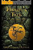 Hardt's Tale: A Mobious' Quest Novel