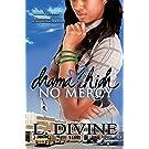 Drama High: No Mercy (Drama High series Book 16)