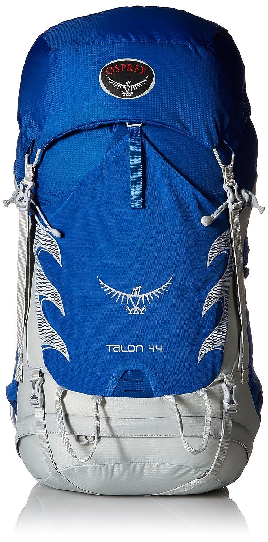 d1f2e5a4ab Osprey Packs Talon 44 Backpack 2016 Model, Avatar Blue, Medium/Large:  Amazon.ca: Sports & Outdoors