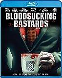 Bloodsucking Bastards [Blu-ray]